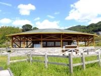 黒崎永田湿地自然公園