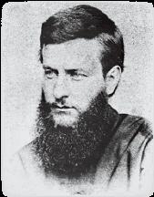 マルコ・マリ・ド・ロ神父