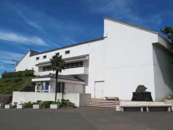 外海歴史民俗資料館
