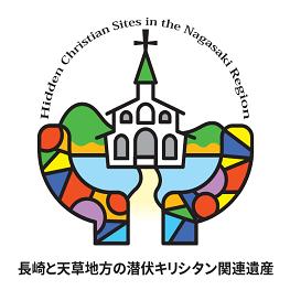kyokai_logo2